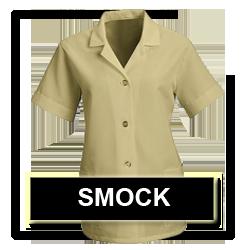 Smock